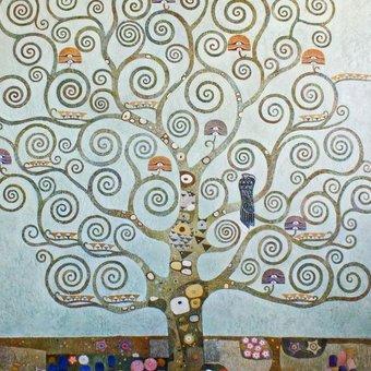 декор интерьера флора дизайн панно: