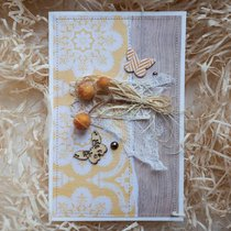 :: spring cards