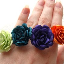"""colored rings"""
