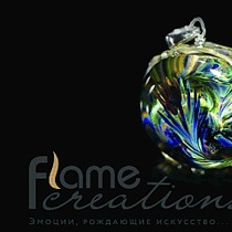 FlameCreations