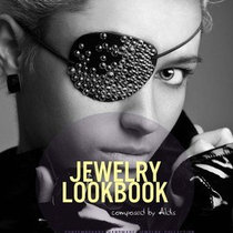 Jewelry Lookbook