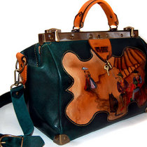 сумки • Best-